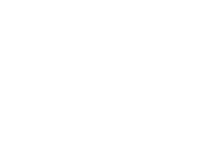 Pieplows Mat Malmö